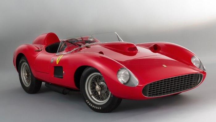 1957-Ferrari-335-Sport-Scaglietti-Retromobile-artcurial-record