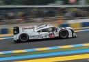 24-Heures-du-Mans-2015-17-Porsche