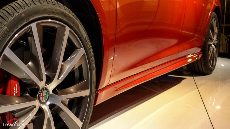 Alfa-Romeo Giulietta-2016-12