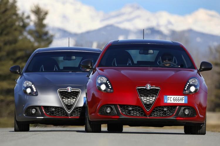Alfa-Romeo-Giulietta-2016-13