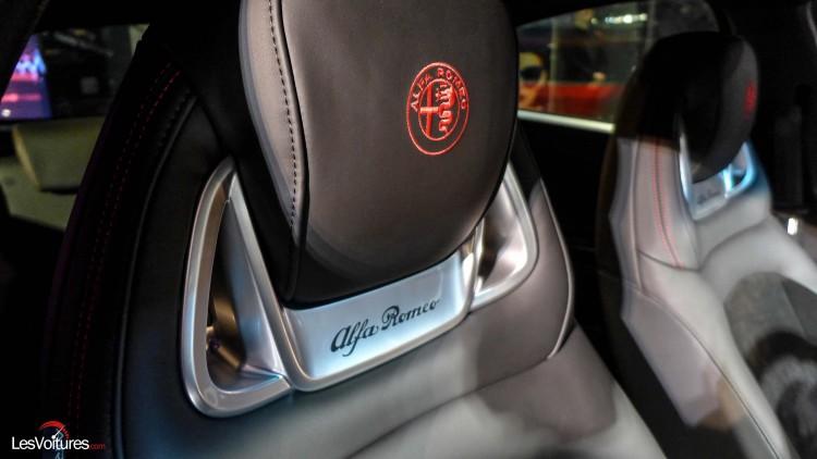 Alfa-Romeo Giulietta-2016-15