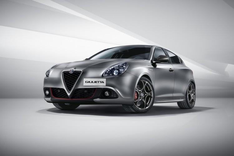 Alfa-Romeo-Giulietta-2016-4