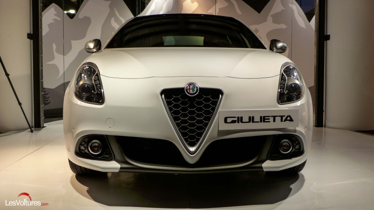 Alfa-Romeo Giulietta-2016-4