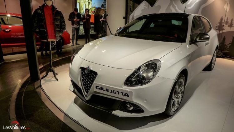 Alfa-Romeo Giulietta-2016-5