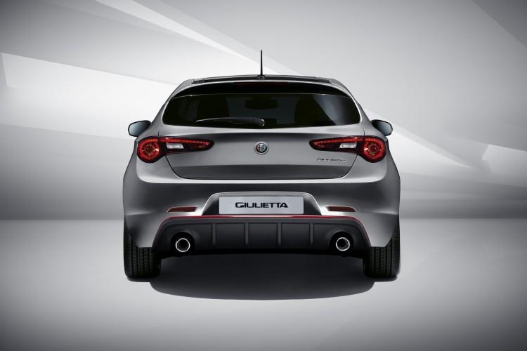 Alfa-Romeo-Giulietta-2016-6