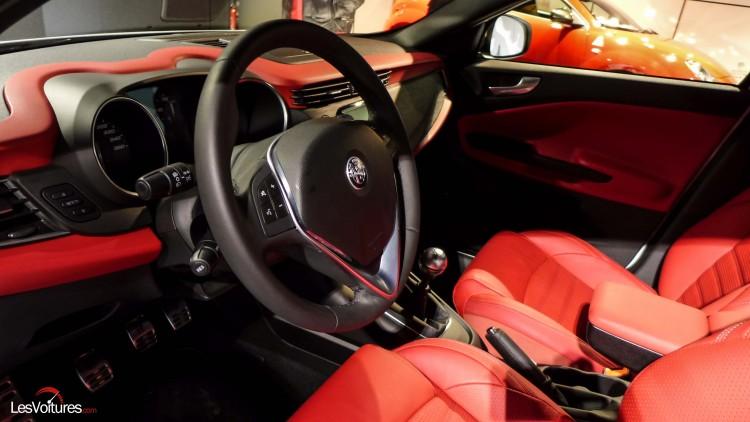 Alfa-Romeo Giulietta-2016-6