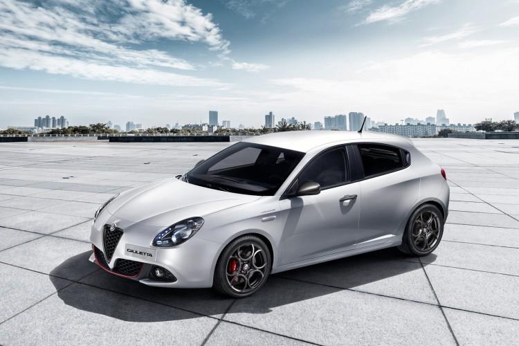 Alfa-Romeo-Giulietta-2016-7