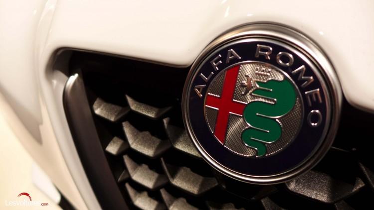 Alfa-Romeo Giulietta-2016