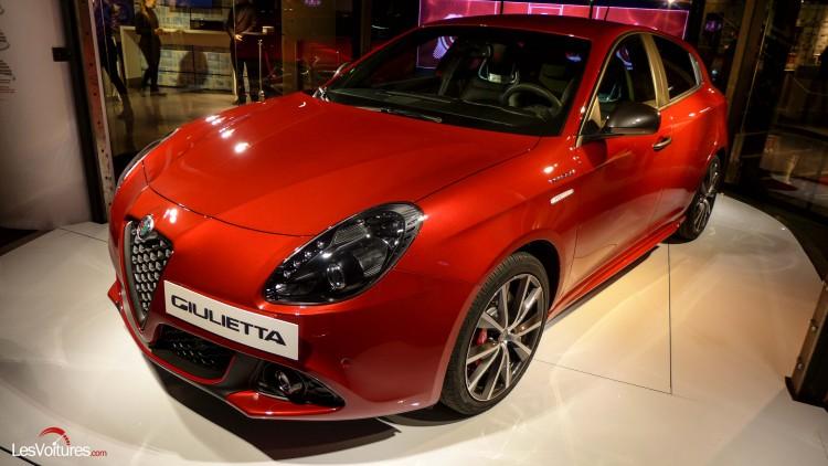 Alfa-Romeo Giulietta-2016-8