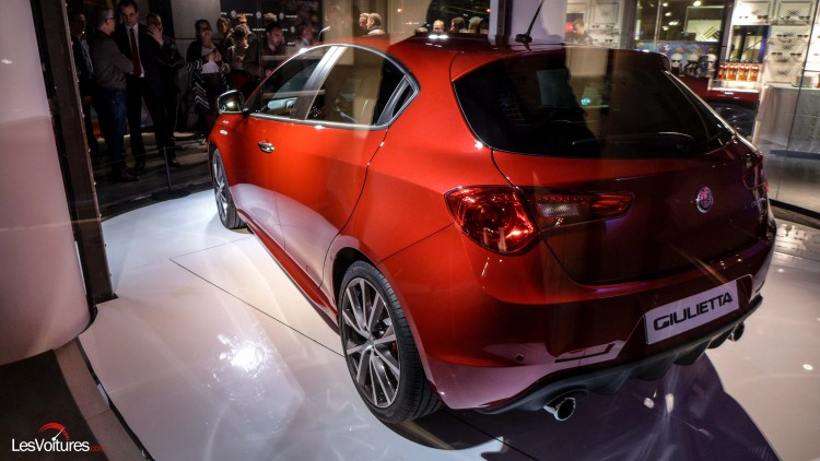 Alfa-Romeo Giulietta-2016-9