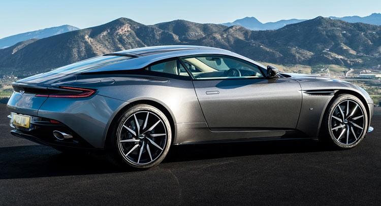 Aston-Martin-DB11-Geneva-2016-2