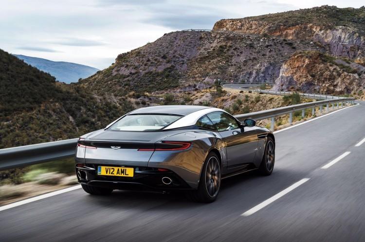 Aston-Martin-DB11-Geneva-2016-5