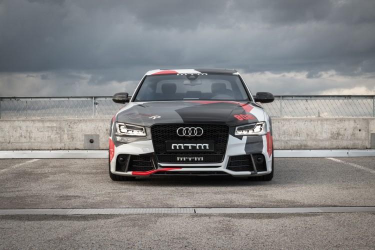 Audi-S8-mtm-2016-2