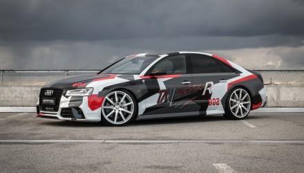Audi-S8-mtm-2016