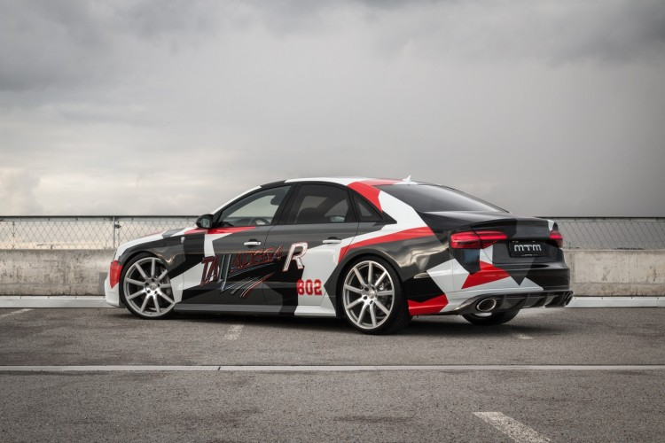 Audi-S8-mtm