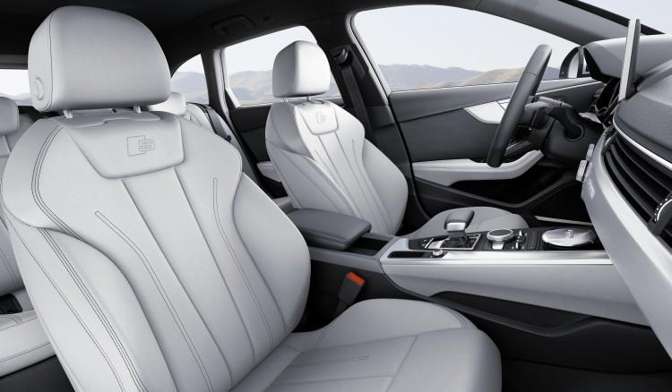 Audi-s4-Avant-2016-2