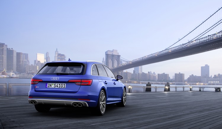 Audi-s4-Avant-2016
