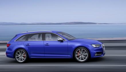Audi-s4-Avant-2016-a4-break-2
