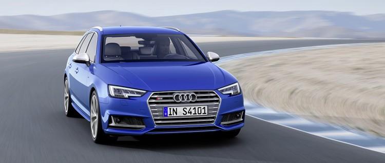 Audi-s4-Avant-2016-a4-break-4
