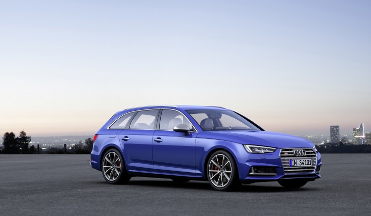 Audi-s4-Avant-2016-a4-break
