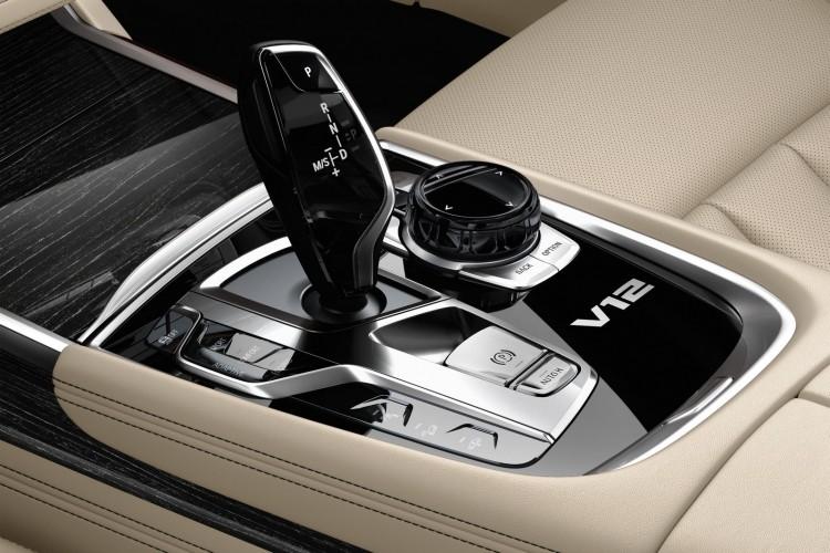 BMW-M760i-xDrive-2017-interior-2