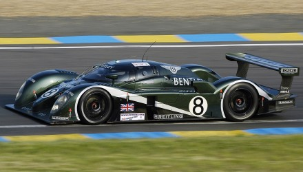Bentley-Le_mans
