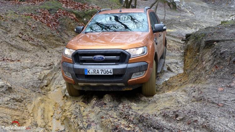 Essai-Ford-Ranger-2016 -11