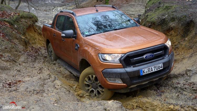 Essai-Ford-Ranger-2016 -12