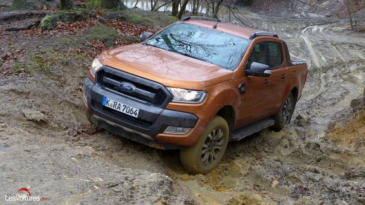 Essai-Ford-Ranger-2016-13
