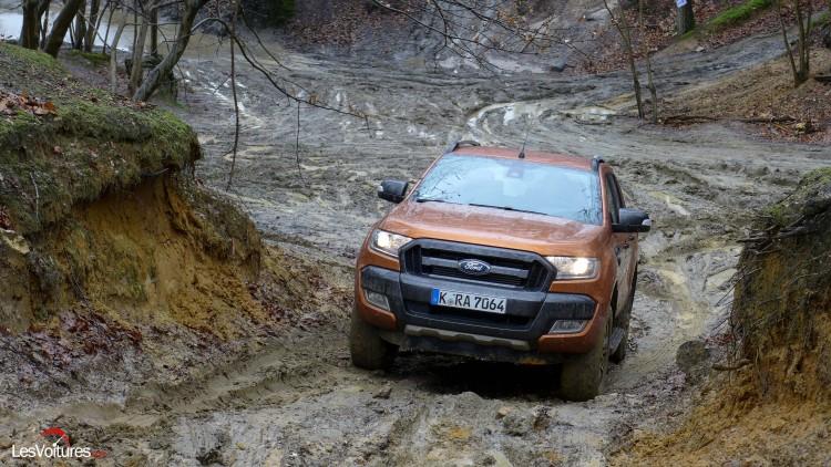 Essai-Ford-Ranger-2016 -14