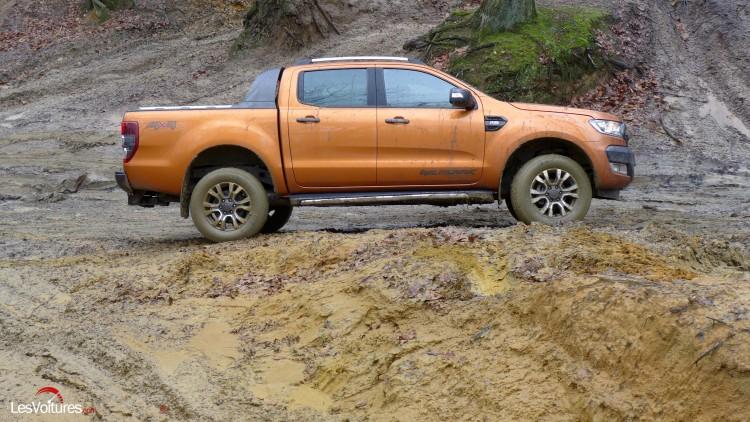 Essai-Ford-Ranger-2016-15