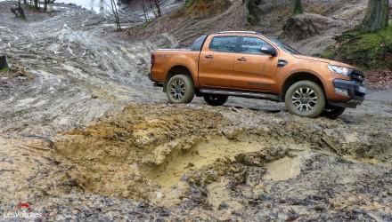 Essai-Ford-Ranger-2016-16