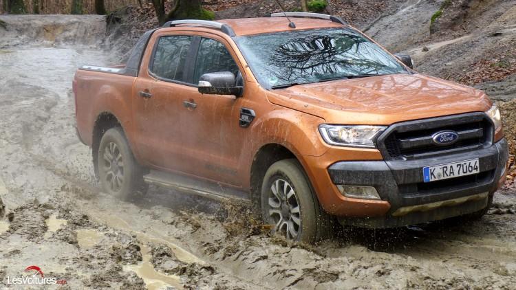 Essai-Ford-Ranger-2016-19
