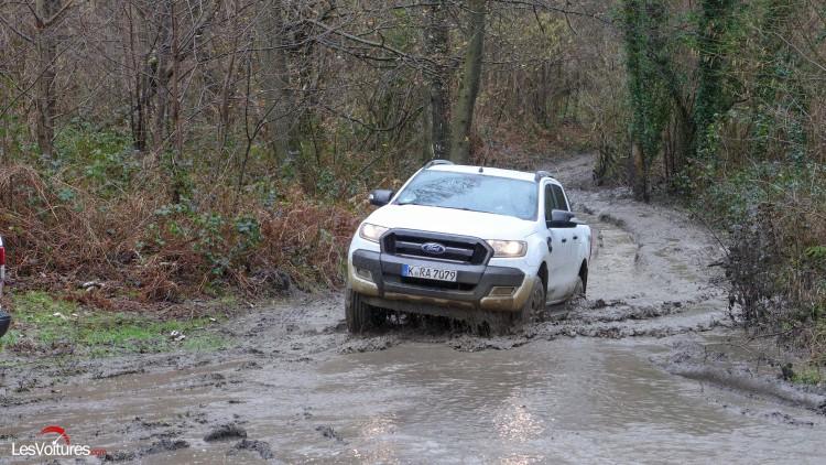 Essai-Ford-Ranger-2016-21