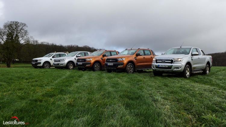 Essai-Ford-Ranger-2016-22