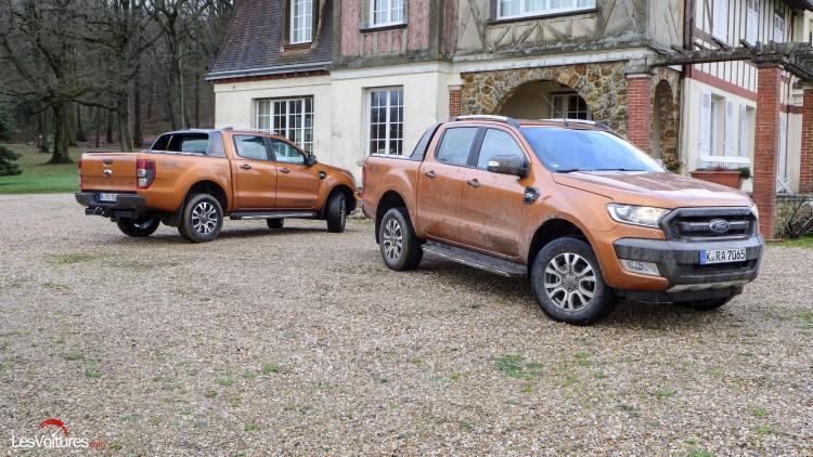 Essai-Ford-Ranger-2016-29