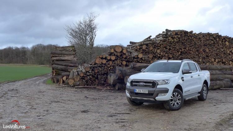 Essai-Ford-Ranger-2016-3