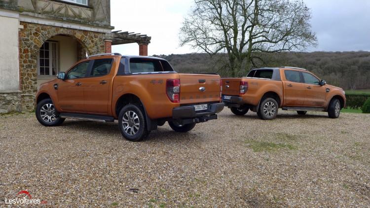 Essai-Ford-Ranger-2016-30