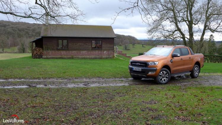Essai-Ford-Ranger-2016-31