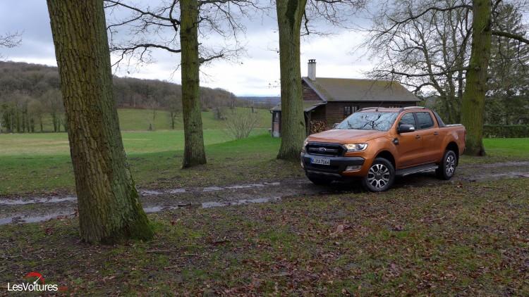 Essai-Ford-Ranger-2016-32