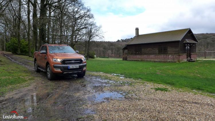Essai-Ford-Ranger-2016-33