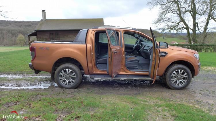 Essai-Ford-Ranger-2016-35