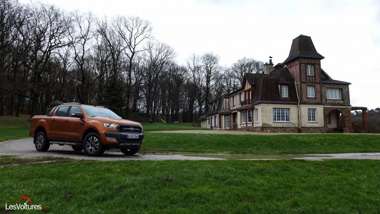 Essai-Ford-Ranger-2016-37