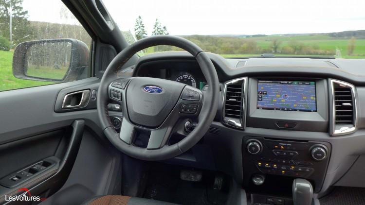 Essai-Ford-Ranger-2016-38