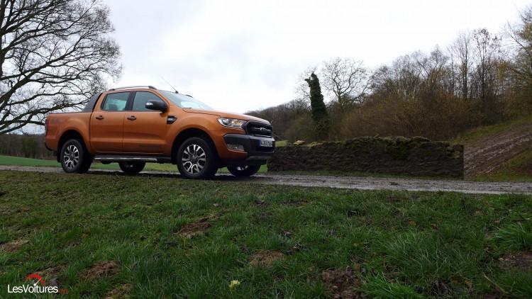 Essai-Ford-Ranger-2016-40