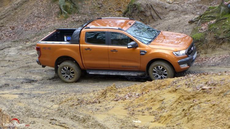 Essai-Ford-Ranger-2016-6