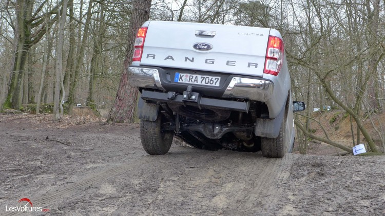 Essai-Ford-Ranger-2016-8