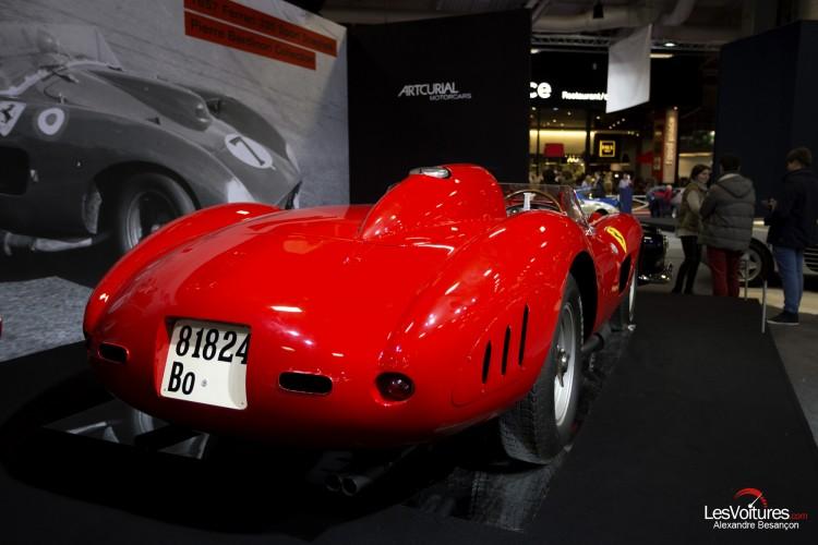 Ferrari-335-Sport-Scaglietti-artcurial-retromobile-2016-2
