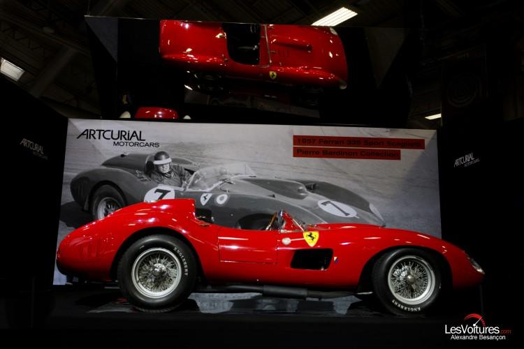 Ferrari-335-Sport-Scaglietti-artcurial-retromobile-2016