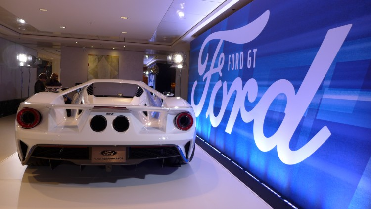 Ford-gt (1)